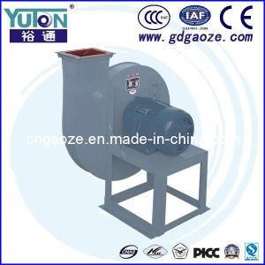 Centirufugal de alta presión ventilador Ventilador de escape (9-26)