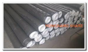 PVC Geomembrane (PVC) Polyvinyl Chloride Geomembranes