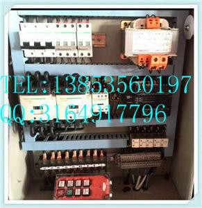 Hbts60-13-90電気具体的なポンプ