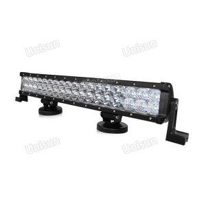 12V 20inch 108watt CREE LED Auto Light Bar