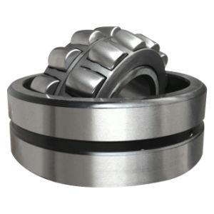 Fabricado en China rodamientos de rodillos esféricos (24013-24032CC. CA/W33)