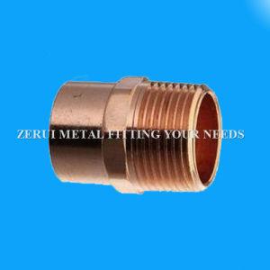 adaptador do tubo de cobre para g s de refrigera o adaptador do tubo de cobre para g s de. Black Bedroom Furniture Sets. Home Design Ideas