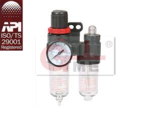 L'eau du séparateur de vapeur de carburant Qsy01