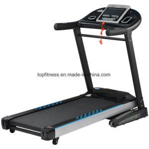 Tp-828 Homeuse Motrorized Equipamentos de Ginástica Fitness Esteira