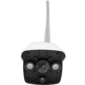 WiFi Toesee CCTV exterior cubierta impermeable de Infrarrojos 30m de la cámara de red IP