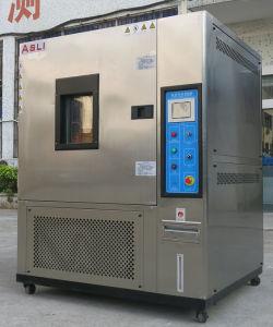 ハイ・ロー温度のサイクルテスト区域の気候の試験機
