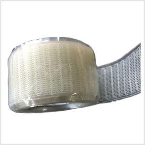 Band van het Silicone van de Glasvezel van de Levering van de fabriek de Directe Zelfklevende