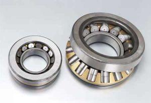 Alta calidad de los rodamientos de empuje de rodillos cilíndricos 81102 Tn