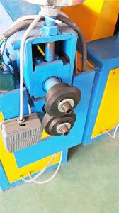 Системы отопления вентиляции поворотный ролик обжима маршрутизатора валика клея машины