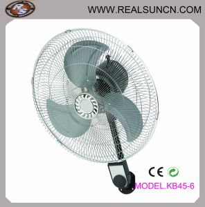 18inch Wall Metal Fan