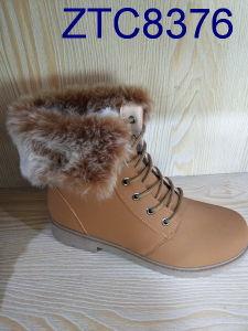 Mode de vente chaude Mature confortables chaussures femmes 77