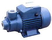전기 깨끗한 물 펌프 (QB)