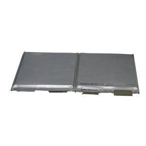 Высокая емкость 3,7 20AH литиевый аккумулятор для солнечного света