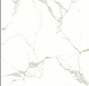 Kwaliteit 600X600mm van Nice de Super Witte Ceramische Tegels van de Vloer van het Parket