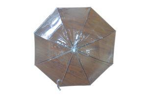 子供のための透過傘、OEMの歓迎