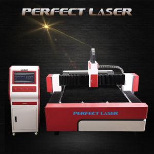 판매를 위한 판금 또는 탄소 강철 또는 금관 악기 알루미늄 섬유 Laser 절단기