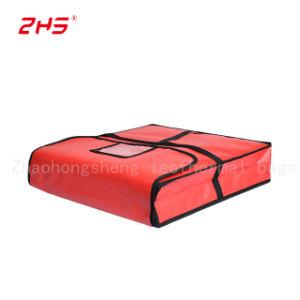 22  fourre-tout bâche en PVC Livraison de pizza Sac thermique des aliments