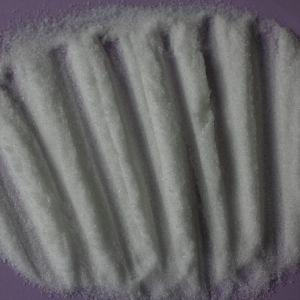 محترفة صاحب مصنع منتوج بيضاء بلّوريّة أمونيوم كبريتات لأنّ [فوود دّيتيف]