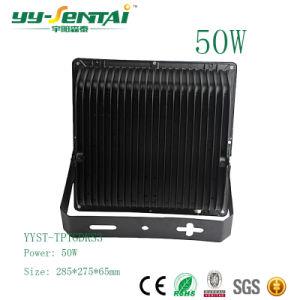 高い発電50W LEDのフラッドライト(YYST-TGDTP3)