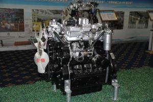 44HP 81HP 100HPDieselmotor 115HP voor Vorkheftruck Flt