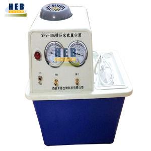 Запрещается направлять струю воды насос вытяжного вентилятора