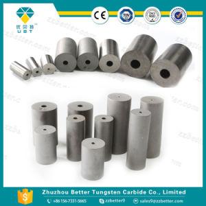 K05/K10/K20/K30/K40 Hartmetall Rod, Taste, Spitze, Streifen/Hartmetall