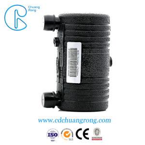 Fornire gli accessori per tubi di 20-710mm e la protezione di estremità saldati estremità