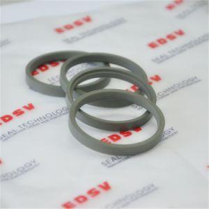 La junta de goma Super anillo de sello de calidad personalizado útil bastante juntas tóricas personalizados/piezas de caucho