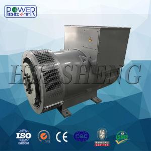 Schwanzloser Exemplar Stamford 364kw~536kw dreiphasigdrehstromgenerator  Generator