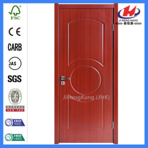 プラスチック戸棚のパネル内部PVC両開きドア