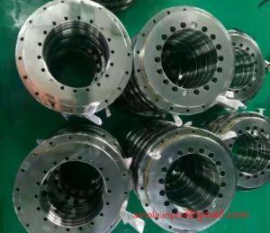 Rodamiento de rodillos cruzados, Rb30035, fabricante de rodamientos de alta calidad
