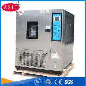 Bom desempenho de ventilação de ar forno máquina de teste de envelhecimento para borracha e plástico