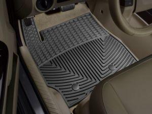 Acessórios para automóvel Carro Universal colchonetes para peças de automóveis