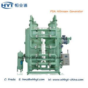 Generatore industriale dell'azoto di Psa