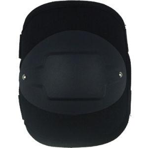 Selbstschutz-Produkt-Knie-Schutz-Knie-Auflage (HX-02)