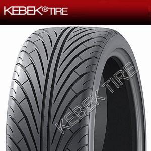 Los nuevos neumáticos radiales barato Taxi 195/60R14