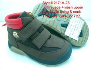 Chaussures pour enfants (2171A-28-1)