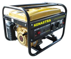 Gasoline Generator (AST17500)