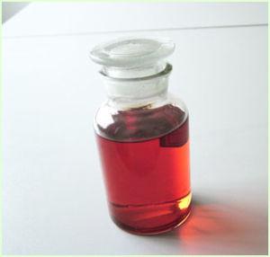 Isobutyl EthylThionocarbamate