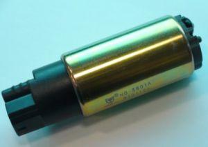 Bomba de Combustível Automático (ND-3801)