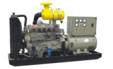 Moteur diesel (GF2)