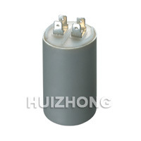 Motor Running Capacitor (film capacitor)