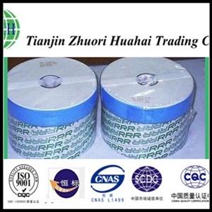 Sistema de filtro de aceite de derivación triple y cartucho de filtro 3r