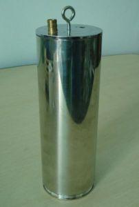 DC Brushless Pump (CP100 series)