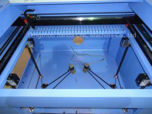 [ك2] ليزر زجاجيّة [إنغرفينغ] عمليّة قطع ينحت آلة
