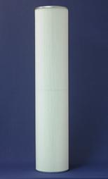 Hülle-Filter (HC8300FDT39Z)