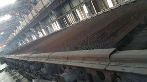 Second Hand/utilisé Balancier lit d'usine de laminage de refroidissement