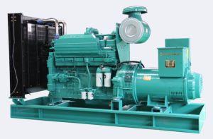 450kw de diesel Reeks van de Generator