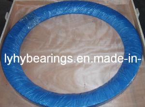 Los cojinetes de anillo de rotación para excavadoras y grúas (012.35.980)