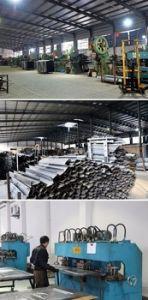 Fatto nel portello d'acciaio di migliore qualità della Cina (SC-S105)